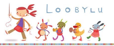 Loobylu