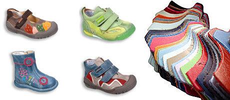 Petitshoes