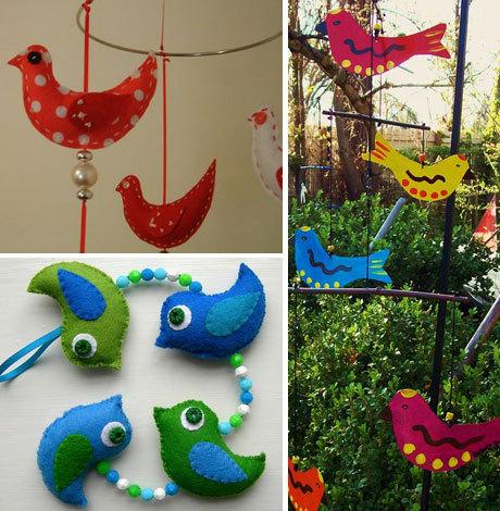 Etsy_birds1